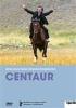 Die Flügel Der Menschen - [Centaur] - [CH] DVD kirgisisch