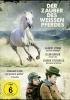 Das Weisse Zauberpferd - [Into The West] - (Der Zauber Des Weissen Pferdes) - [DE] DVD