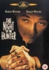 Die Nacht Des Jägers - [Night Of The Hunter] - [UK] DVD