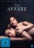 Eine Affäre - Verbotene Liebe - [En Affaere] - [DE] DVD