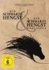 Der Schwarze Hengst + Der Schwarze Hengst Kehrt Zurück - [The Black Stallion + The Black Stallion Returns] - [DE] DVD