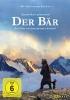 Der Bär - [LOurs] - [DE] DVD