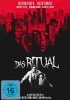 Das Ritual - [The Believers] - [DE] DVD