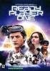 Ready Player One - [FR] DVD