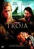 Troja - [Troy] - [DE] DVD