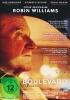 Boulevard - Ein Neuer Weg -  [DE] DVD