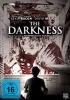 The Darkness (2016) - [DE] DVD