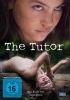 The Tutor - [La Tutora] - [DE] DVD spanisch
