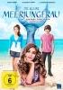Die Kleine Meerjungfrau - Freunde Fürs Leben - [Scales - Mermaids Are Real] - [DE] DVD