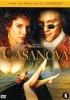 Casanova (2005) - [BE] DVD