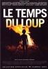 Wolfzeit - [Le Temps De Loup] - [FR] DVD französisch