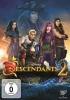 Descendants 2 - [DE] DVD