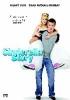 Cinderella Story - [DE] DVD