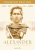 Alexander - (Premium Edition) - [DE] DVD