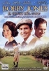 Bobby Jones - Die Golf-Legende - [Bobby Jones - Stroke Of Genius] - [IT] DVD