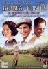 Bobby Jones - Die Golf-Legende - [Bobby Jones - Stroke Of Genius] - [IT] DVD