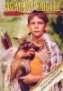Natures Warrior - [Jag Är Din Krigare] - [SE] DVD schwedisch