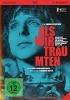 Als Wir Träumten - [DE] DVD