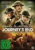 Journeys End - [DE] DVD