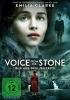 Voice From The Stone - [DE] DVD