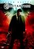 Constantine - [DE] DVD