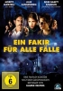Der Fakir - Ein Fakir Für Alle Fälle - [Fakiren Fra Bilbao] - [DE] DVD deutsch