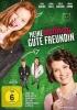 Meine Teuflisch Gute Freundin - [DE] DVD