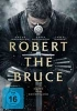 Robert The Bruce - König Von Schottland - [DE] DVD