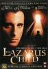 The Lazarus Child - [NL] DVD englisch