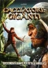 Jack The Giant Slayer (2013) - [IT] DVD
