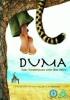 Duma - Mein Freund Aus Der Wildnis - [UK] DVD englisch