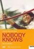 Nobody Knows - [Dare Mo Shiranai] - [CH] DVD japanisch