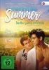 Something Like Summer - [DE] DVD englisch