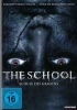 The School - Schule Des Grauens - [DE] DVD