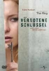 Der Verbotene Schlüssel - [The Skeleton Key] - [DE] DVD