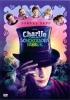 Charlie Und Die Schokoladenfabrik - [Charlie And The Chocolate Factory] - [DE] DVD