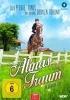Alinas Traum - [DE] DVD
