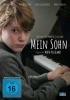 Mein Sohn - [Mon Fils A Moi] - [DE] DVD französisch