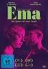 Ema - Sie Spielt Mit Dem Feuer - [DE] DVD
