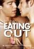 Eating Out - [DE] DVD englisch