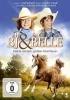 BJ & Belle - [Horse Crazy 2 - The Legend Of Grizzly Mountain] - [DE] DVD