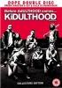 Kidulthood - (Directors Cut Collectors Edition) - [UK] DVD englisch