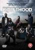 Kidulthood - [UK] DVD englisch