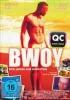 Bwoy - Der Junge Aus Kingston - [DE] DVD englisch