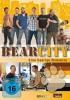 Bearcity - [DE] DVD englisch
