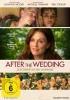 After The Wedding - Jede Familie Hat Ein Geheimnis - [DE] DVD
