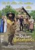 Der Räuber Hotzenplotz (2006) - [DE] DVD