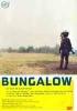Bungalow - [DE] DVD