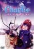 Charlie Und Das Rentier - [Prancer Returns] - [DE] DVD