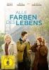 Alle Farben Des Lebens - [3 Generations] - [DE] DVD